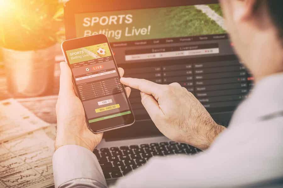 Comment les influenceurs dans les paris sportifs font jusqu'à 200,000€ par an.