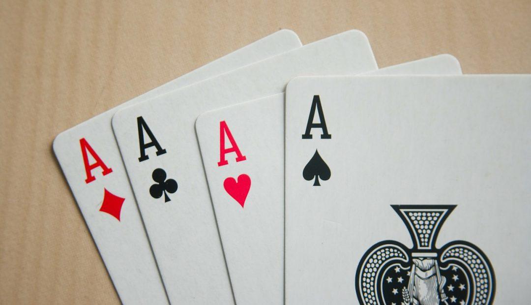 Le Nebraska va légaliser le poker en ligne