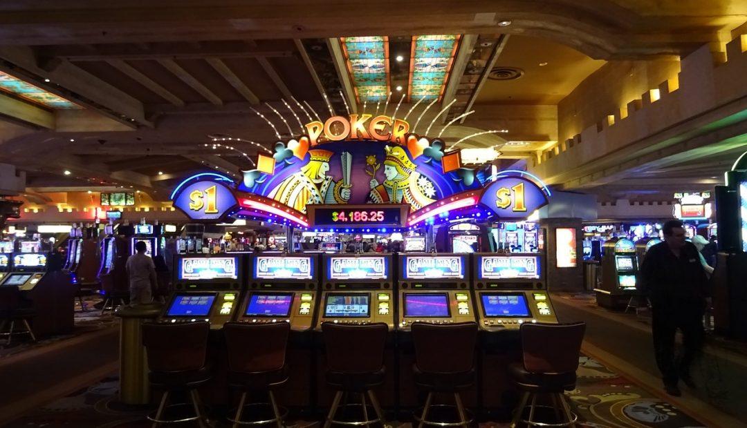 Malte va développer son secteur des jeux d'argent en ligne en dehors de l'Europe