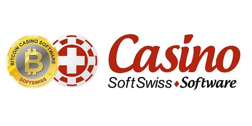 Betsoft : un nouveau développeur pour SoftSwiss